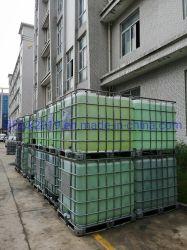 Het doorgevende Chemische product van de Behandeling van het Water van het Systeem van het KoelWater