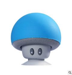 Smartphone 컴퓨터를 위한 좋은 품질 휴대용 소형 Bluetooth 싼 도매 스피커