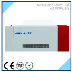 Máquina de impresión offset de papel de la máquina de la placa de la CTP sin conexión