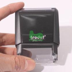 Auto-Inking Trodat Carimbos selos personalizados