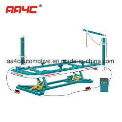 Sistema de reparo de colisão automática para venda AA-ACR388