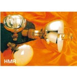 El Reflector de vapor de mercurio Lamp-Mercury Reflector (HMR)