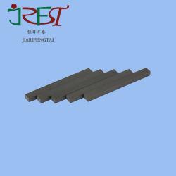 Sic verde refractario para productos electrónicos