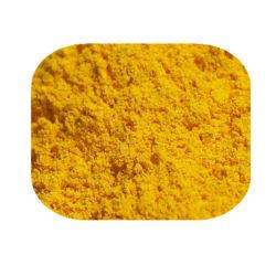 Minozyklin-Hydrochlorid CAS-13614-98-7 mit Qualität