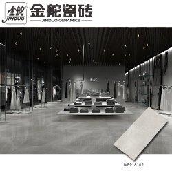 900x1800mm Cuerpo grandes baldosas de mármol de porcelana