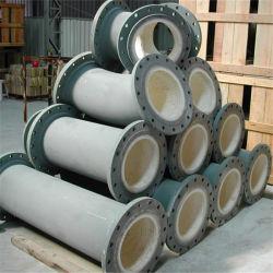 Mosaico de piezas de cerámica, azulejos, ladrillos, la ISO de fábrica China