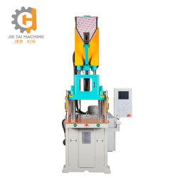 Автоматическая пользовательские формы пластиковые светодиодный модуль машины литьевого формования