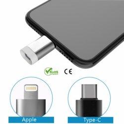 Mini Esterilizador Telefone UV, micro portátil desinfecção UV instantâneas Android Interface tipo C a esterilização de superfície eficiente para viagem, hotel, Office Home