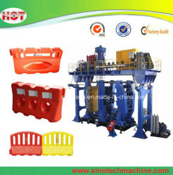 Máquinas de fabrico de banco de brinquedos de plástico/ Sea Bola Sopradoras de bloco de Estrada