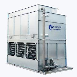 NH3 efficiente/condensatore evaporativo di Ammonia/R717/Refrigerant per la macchina del compressore di refrigerazione/ghiaccio in pani/la cella frigorifera