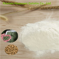 أفضل مبيعات Industrial Collagen, بروتين لموجز الحيوانات