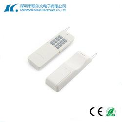 433 [مهز] [8ش] [رف] جهاز إرسال وجهاز استقبال لأنّ عمليّة ريّ [كل5000-8]