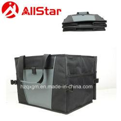 Организатор Mutipurpose складные мешок для соединительных линий автомобильный инструмент мешок