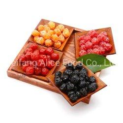 보존한 과일 설탕졸임 자두의 중국 기점 다른 종류