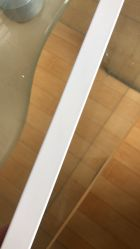 T15 de Opgeschorte Netten van het Plafond