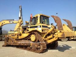 Original USA Caterpillar D8r Bulldozer /utilisé CAT D6r r D7D8K D8D8bouteur l n