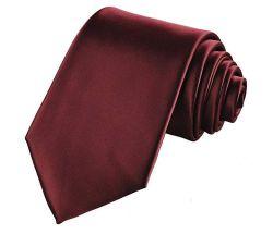 Qualitäts-Formitalienische Mens-Krawatte