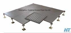 Angehobener Bodenbelag des OA-blank Panel-600X600 Stahl