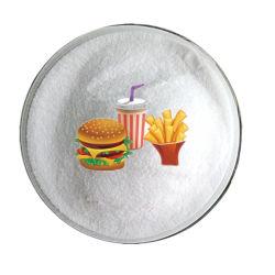 Fructo-Oligosaccharide (ПКС) 95% и 98%, 90% ПКС для продуктов детского питания приложения
