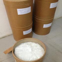 Zirconium Carbonate/Zirconium Basic Carbonate CAS 번호: 57219-64-4