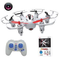 RC игрушка Quadcopter 2.4G 4CH R/C Quadcopter с камерой (H0410518)