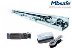 Автоматическая сдвижной двери водителя (MBS-150)