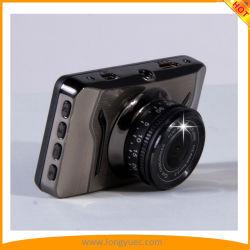3. Oinch Car DVR HD 1080P G-записи контура датчика обнаружения движения