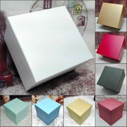 Усовершенствованная белый большой большой подарочная упаковка подарочный пакет квадратные подушки подарочная упаковка Custom баскетбол