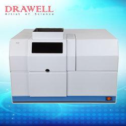 Dw-Aas4530f de Spectrofotometer van de AtoomAbsorptie met de Golflengte van 190900nm