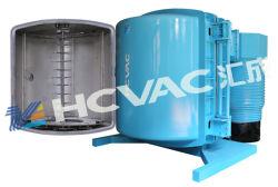 الصين بلاستيكيّة ألومنيوم فراغ [متلّيزر/بفد] [متلّيزر] آلة لأنّ عمليّة بيع ([هكفك])