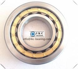 الصين Ikc Twb Nu318EMC4 Nu318-em-C4 الأسطوانة Cylindrical محمل Nu320، Nu316، Nu308، Nu310