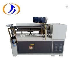 Ydf-Jq25 diâmetro pequeno tubo de papel da máquina de corte