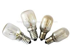 Ampoule T18 T20 T22 T23 T26 T28 Réfrigérateur