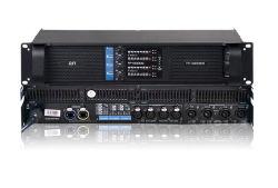 Fp10000q 1350W 4CHスイッチ電源のアンプ