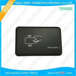 Считыватель RFID для настольных ПК 125Кгц бесконтактный считыватель карт с интерфейсом USB