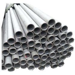 Ss 309 309S 310 310S сшитых трубопровод из нержавеющей стали