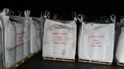 На заводе питания с возможностью расширения природных чешуйчатый горячая продажа High-Carbon графит лист/бумага/стабилизатора поперечной устойчивости