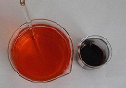 100% Natural el Beta Caroteno Aceite 30%