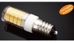 3.5W Epistar лампа светодиодная лампа для установки внутри помещений