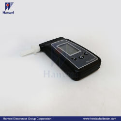 Trabalho de alcoolémia combustível Sensor Celular Álcool pessoais testador (A8020)