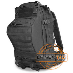 1000d 나일론 ISO 표준 전술 및 군사 스타일 백팩 하이킹