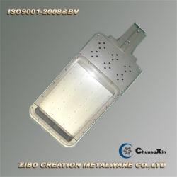 Nuevo diseño de la Bahía de Shell de luz LED de alta