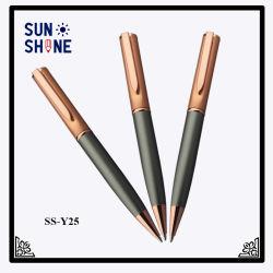 卸し売り文房具の金属のペン昇進項目ギフトのペン