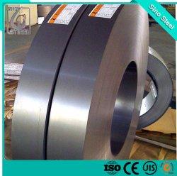 Ferro de metal laminado a frio de bandas de aço Shandong Fabricante