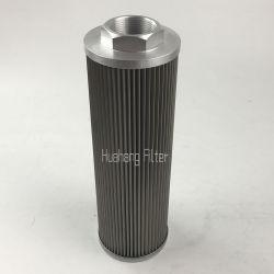 El Filtro de aspiración de UC-SE-1324 de sustitución del filtro de aceite hidráulico