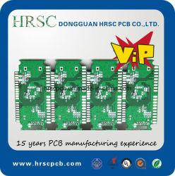 Lecteur MP3/MP3 USB/Lecteur MP3 Voiture carte PCB