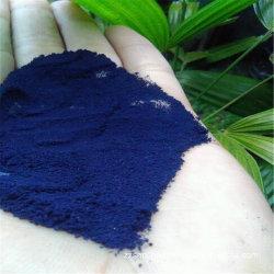 Azul marinho de pó de Pigmentos Inorgânicos Corante Índigo Blue