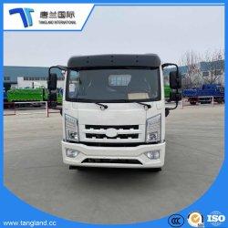 4-8toneladas despejar/camião/Dumper/Dumping/ Comerciais Veículo (LCV) /Dica/Tipping/Veículos de caixa basculante