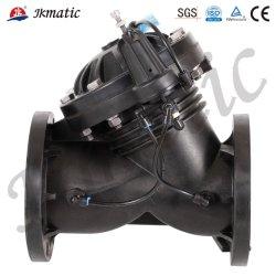 Jkmatic Y типа земного шара клапана/мембранный клапан/клапан управления / Электромагнитный клапан/латуни клапан/МАГНИТНЫЙ КЛАПАН/Двухстворчатый клапан/заслонки впуска воздуха