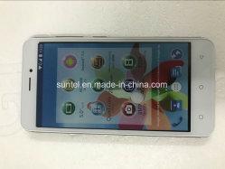 De nouvelles pièces de rechange de l'écran tactile Mobile avec écran LCD pour Amgoo suis520 M518